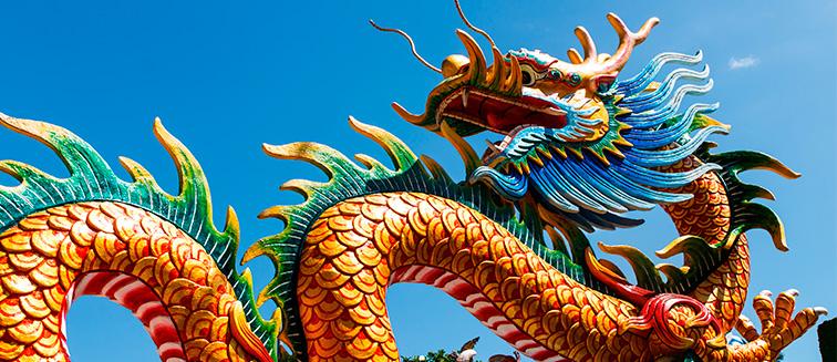 National China Day