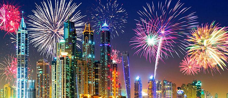 Dubai Shoping Festival