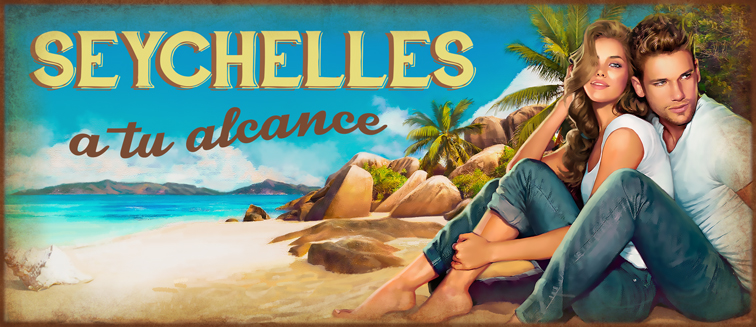 viajar a las Islas Seychelles