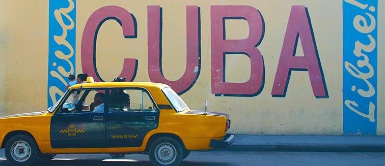 Día de Año Nuevo y Liberación de Cuba