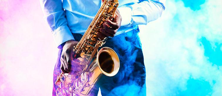 Festival de Jazz de Liubliana