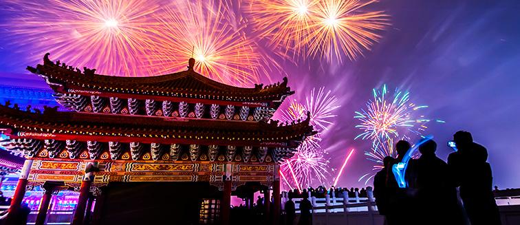 Fin de año chino