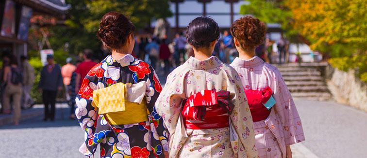 Gion-matsuri