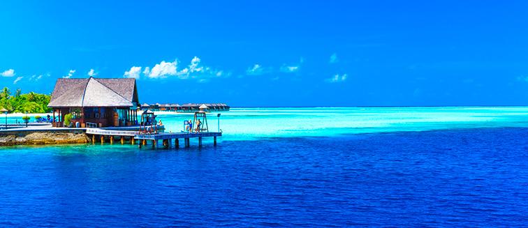Isla Huraa