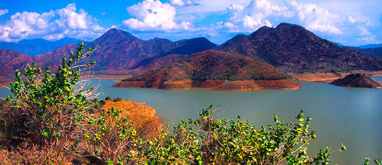 Lago Turkana
