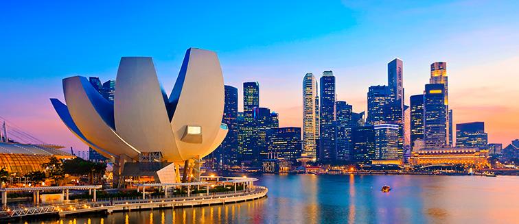 Kết quả hình ảnh cho Marina Bay Sands