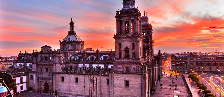 Los mejores lugares donde viajar sin saber inglés | Viaja con tranquilidad