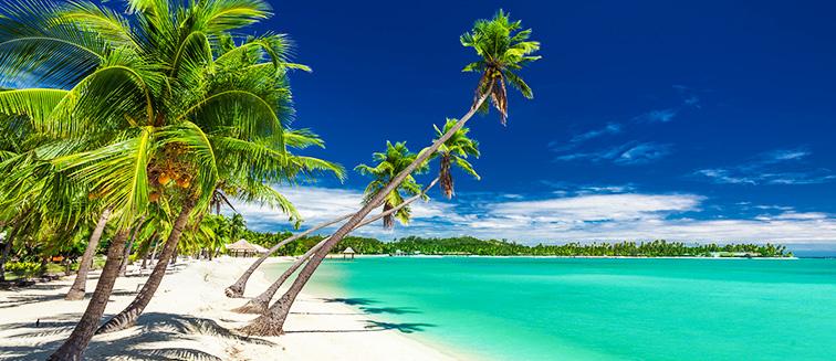 Viajes a Paradise Island, Bahamas
