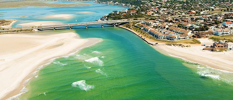 Port Elisabeth