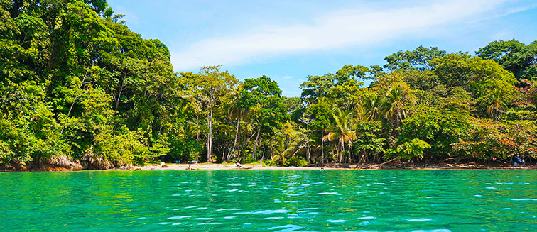 Package Holidays To Costa Rica All Inclusive Exoticca Travel