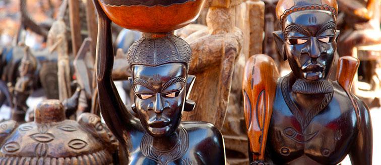 artesania keniata