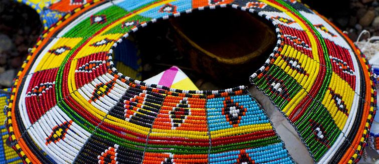 joyería keniata